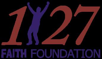 127 Faith Foundation