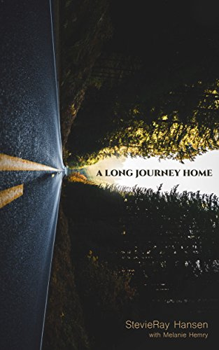 A Long Journey Home Book Cover
