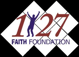 127-Faith-Foundation-Logo-7