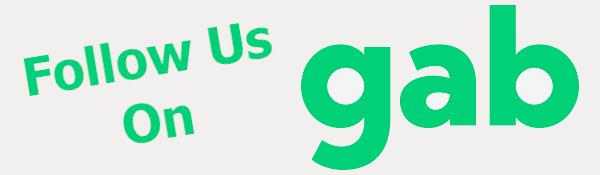 Gab-Logo-2