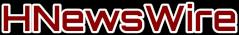 HNewsWire Logo