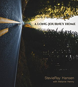Long-Journey-Home-1