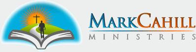 Mark-Cahill-Ministries-1