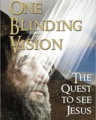 One-Blinding-Vision