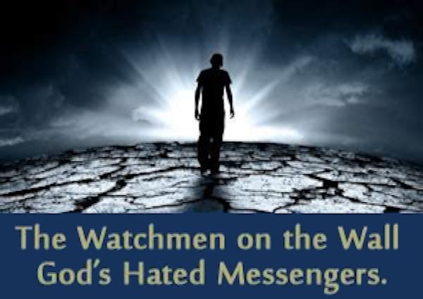 watchman-on-wall