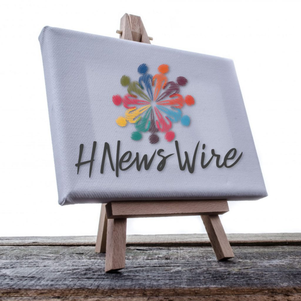 How to Support HNewsWire
