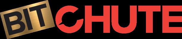 logo-bronze