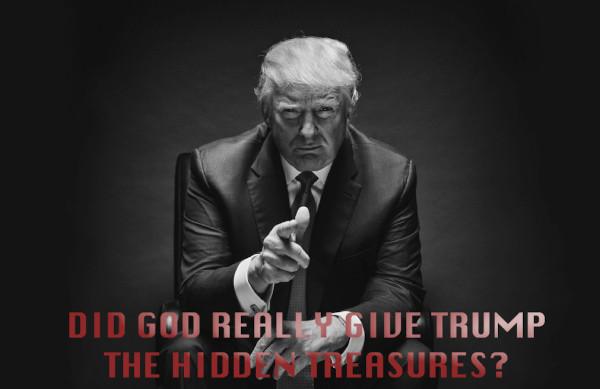 Trump-Image-1