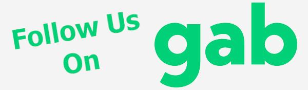 Gab-Logo-1