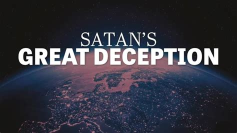 Satan Dark Princess Michigan Gov. Whitmer Bans Masks/Vaxx Mandates As Polls Crash, Re-Election Fight Looks Grim — 5