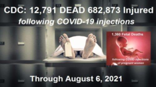 CDC-12791-DEAD-and-682873-Injuries-Following-COVID-19-Kill-Shots281