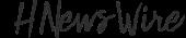 HNewsWire-Logo-7