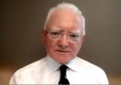 Dr. Roger Hodkinson-281