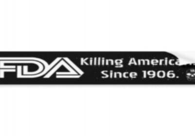 FDA Killing Americans-281