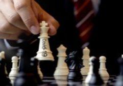 covid-19-chess-281